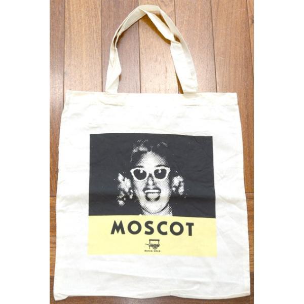 MOSCOT モスコット メガネ フレーム MILTZEN ミルゼン FLESH クリア|props-tokyo|07