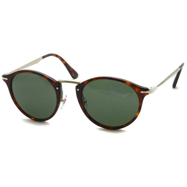 Persol ペルソール サングラス 3166S 24/31 イタリア製 正規品【送料無料】|props-tokyo