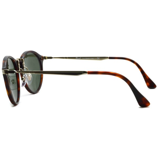 Persol ペルソール サングラス 3166S 24/31 イタリア製 正規品【送料無料】|props-tokyo|05