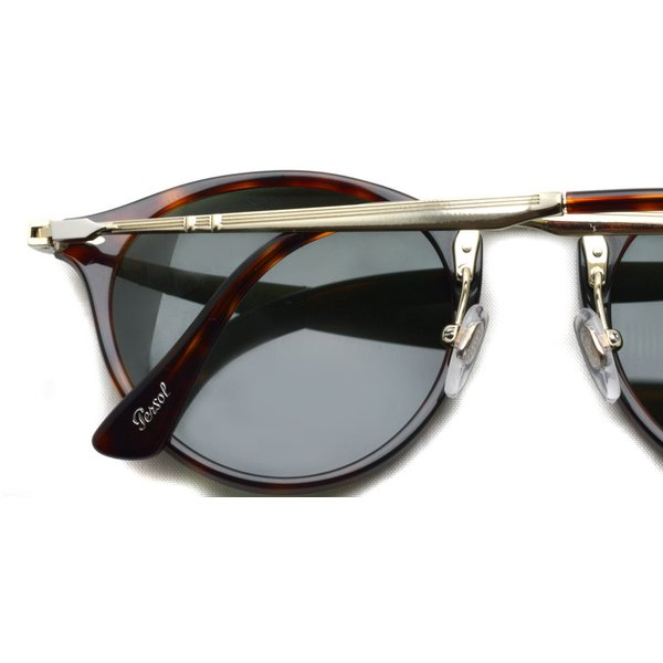 Persol ペルソール サングラス 3166S 24/31 イタリア製 正規品【送料無料】|props-tokyo|06