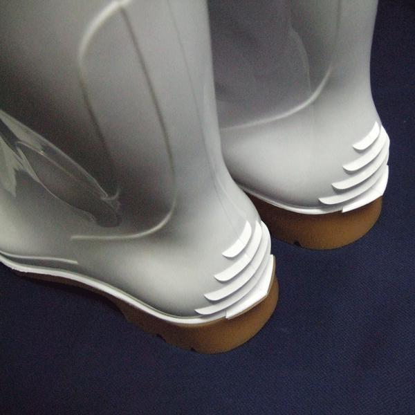 アキレス ワークマスター(長靴) モスグリーン 【高耐油】|proshop-asahi|03