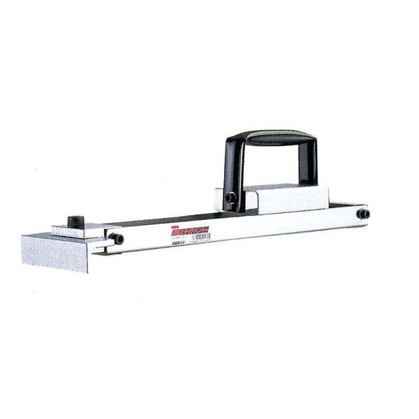 DOGYU(土牛) 箱型スライドハンマー(フローリング材寄せ締め工具)