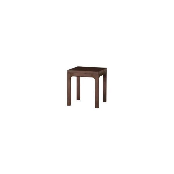 スツール ウォールナット ウッドワン su:iji furniture