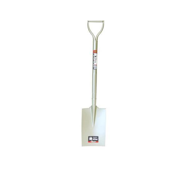 浅香工業 金象印 土切りしやすい鋤ショベル (/D)