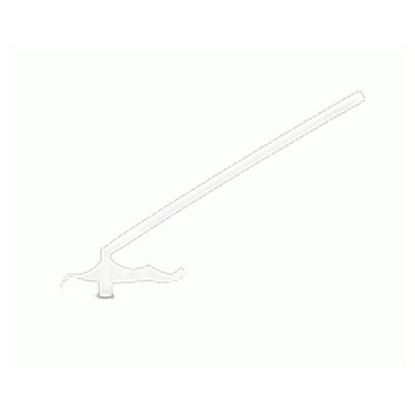 TAiSEi タイセイ 一液型発泡ウレタンフォーム ワールドフォーム ノズル (/I)