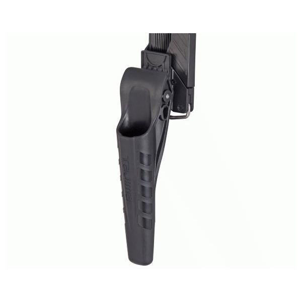 タジマ(/D) タタックナイフミニ専用セフホルスター 着脱セフ [DK-MSFHS]