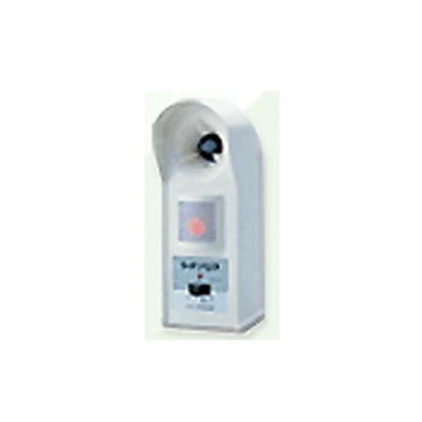 (株)ユタカメイク ガーデンバリア [GDX] (/A)