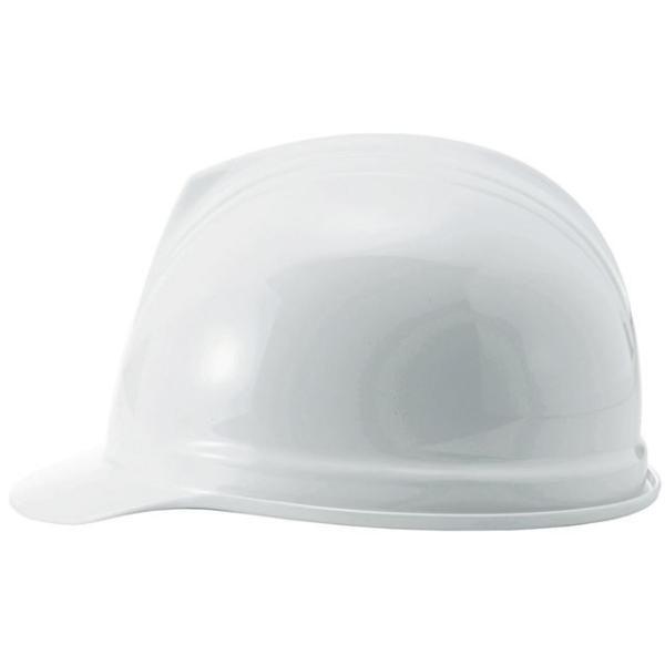 進和化学工業 SS-12型T-P式R  作業用ヘルメット(通気孔なし/ライナー入り)/ 安全 ヘルメット 保護帽 電気工事対応 防災|proshophamada|03