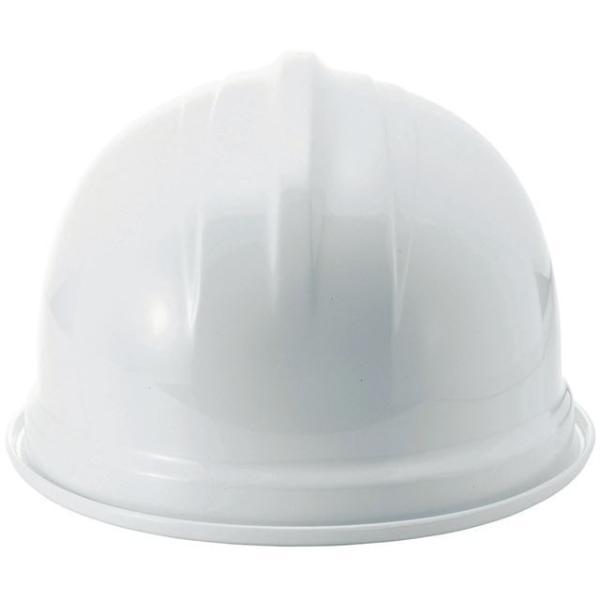 進和化学工業 SS-12型T-P式R  作業用ヘルメット(通気孔なし/ライナー入り)/ 安全 ヘルメット 保護帽 電気工事対応 防災|proshophamada|04