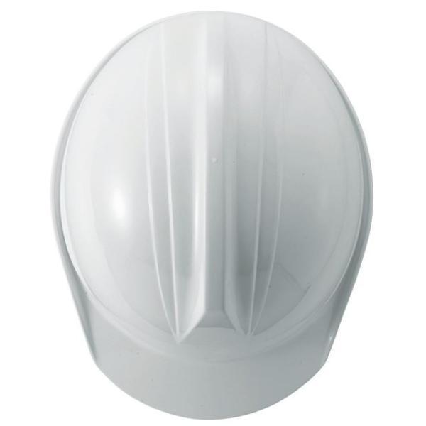 進和化学工業 SS-12型T-P式R  作業用ヘルメット(通気孔なし/ライナー入り)/ 安全 ヘルメット 保護帽 電気工事対応 防災|proshophamada|05