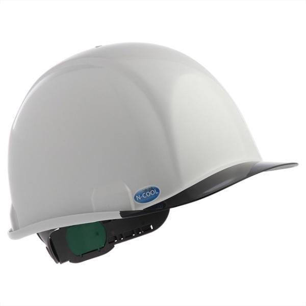 スミハット SAX2-A-NCOOL Nクール 透明ひさし遮熱ヘルメット(通気孔なし/エアシート)/ 夏 熱中症対策 工事用 作業用 建設用 建築用 現場用 高所用 電気工事|proshophamada|02