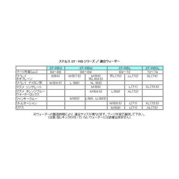 K&Kプロダクツ ステルス エイガード 【送料無料!】|proshopks|02