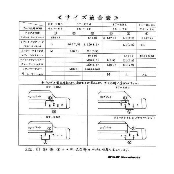 K&Kプロダクツ ステルス エイガード 【送料無料!】|proshopks|03