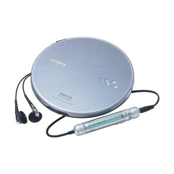 cdプレーヤー安いcdプレーヤー中古SONYcdウォークマンD-NE830cdレコーダー高音質cdデッキポータブルcd保証付