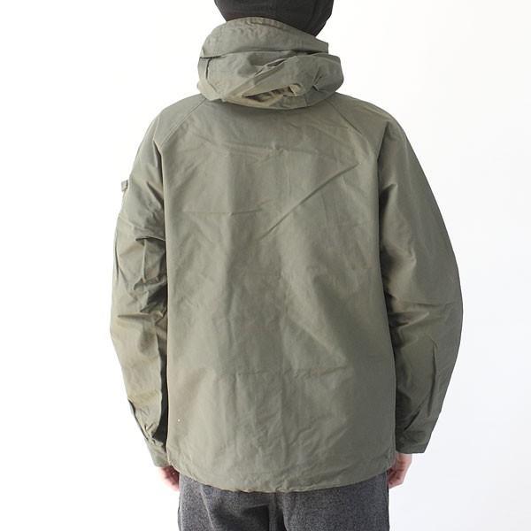 アウトドア フェス ファッション メンズ シェラデザイン マウンテンパーカー 60/40 SIERRA DESIGNS キャンプ ブランド おしゃれ|protocol|13
