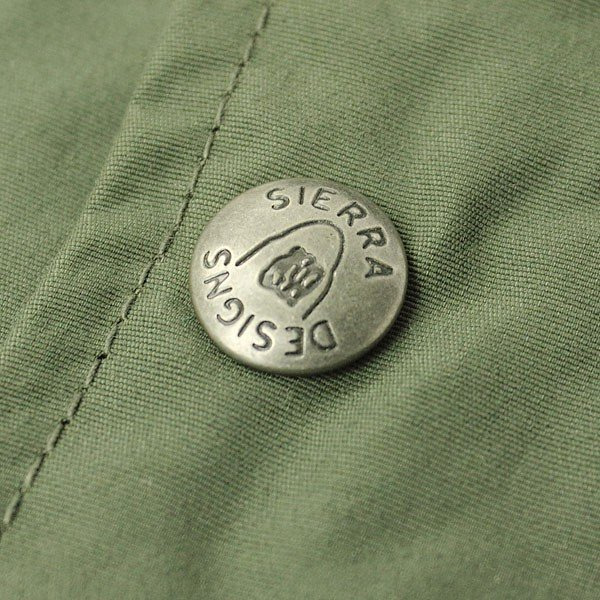 アウトドア フェス ファッション メンズ シェラデザイン マウンテンパーカー 60/40 SIERRA DESIGNS キャンプ ブランド おしゃれ|protocol|05