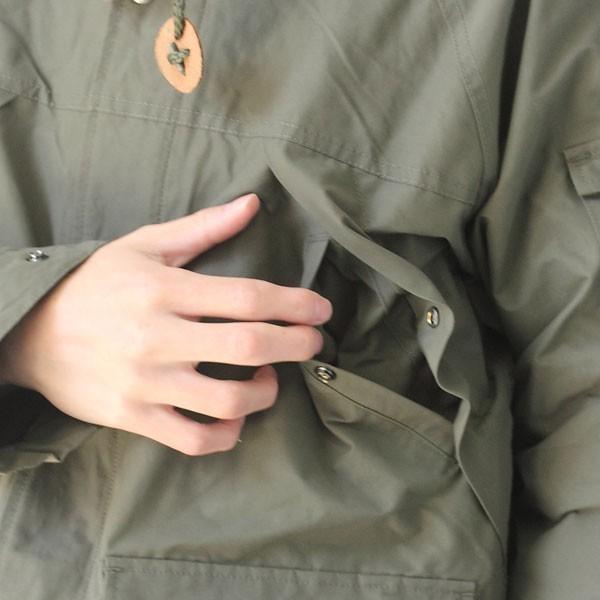 アウトドア フェス ファッション メンズ シェラデザイン マウンテンパーカー 60/40 SIERRA DESIGNS キャンプ ブランド おしゃれ|protocol|06