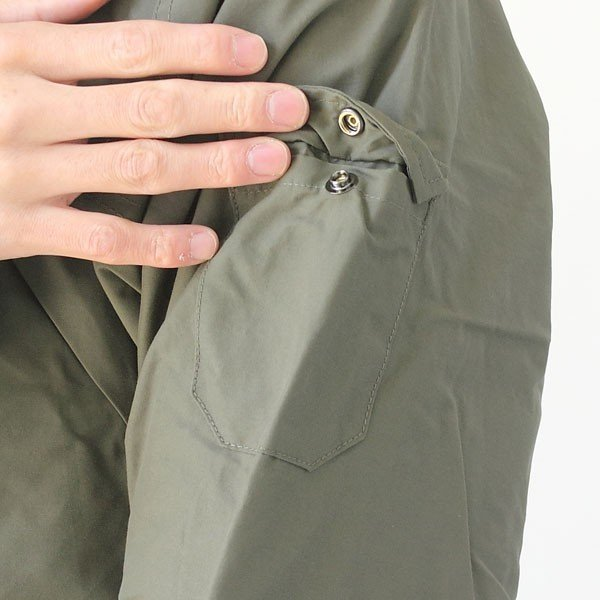 アウトドア フェス ファッション メンズ シェラデザイン マウンテンパーカー 60/40 SIERRA DESIGNS キャンプ ブランド おしゃれ|protocol|08