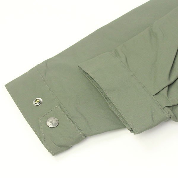 アウトドア フェス ファッション メンズ シェラデザイン マウンテンパーカー 60/40 SIERRA DESIGNS キャンプ ブランド おしゃれ|protocol|09