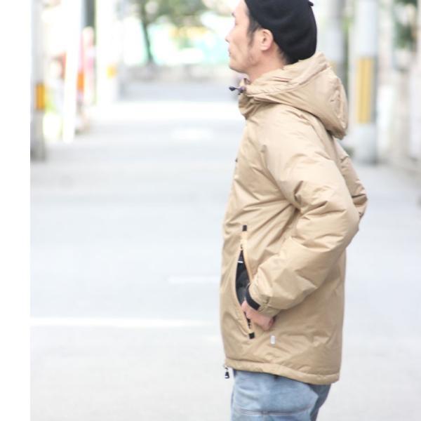 ナンガ ダウンジャケット メンズ m NANGA オーロラダウンジャケット 日本製 正規品 アウター ダウン レディース|protocol|02