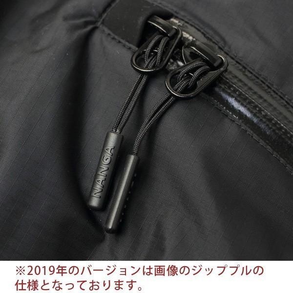 ナンガ ダウンジャケット メンズ m NANGA オーロラダウンジャケット 日本製 正規品 アウター ダウン レディース|protocol|06