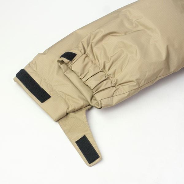 ナンガ ダウンジャケット メンズ m NANGA オーロラダウンジャケット 日本製 正規品 アウター ダウン レディース|protocol|10