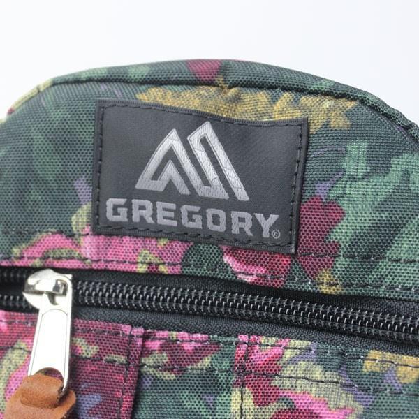グレゴリー バッグ ショルダー バッグ GREGORY クイックポケットS|protocol|08