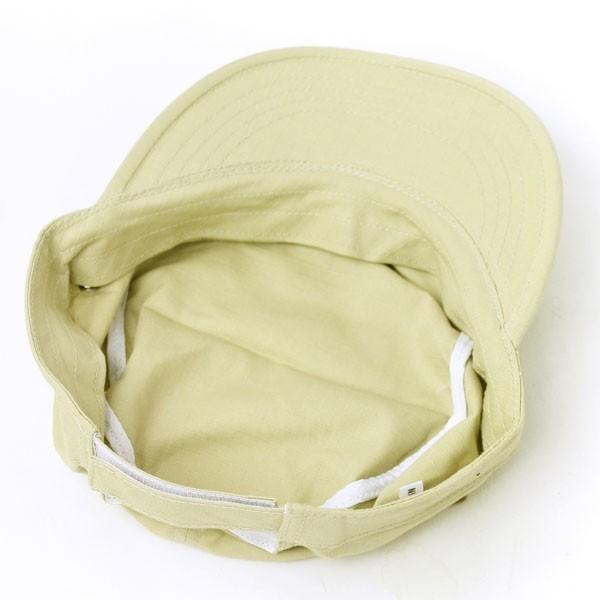 帽子 メンズ キャンプ ワークキャップ 大きいサイズ リップストップ キャップ アウトドア レディース フェス 送料無料|protocol|10