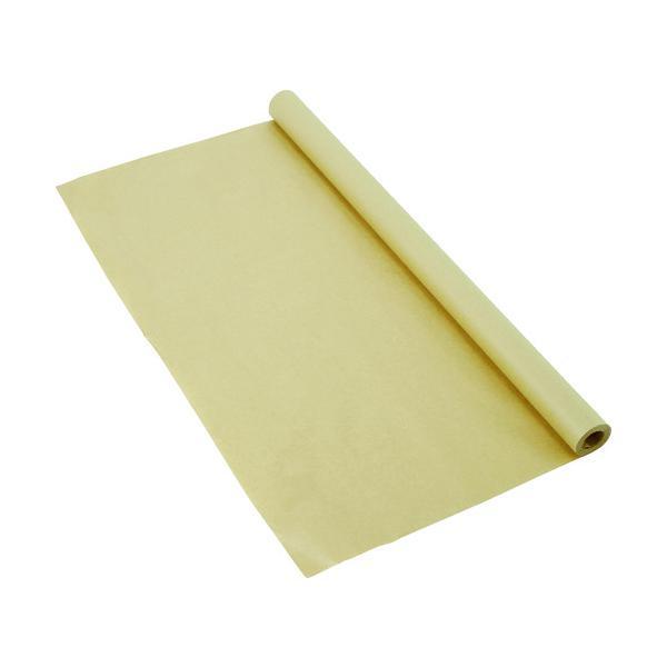 TRUSCO 巻きクラフト紙 900MMX30M巻(TMK50-90)