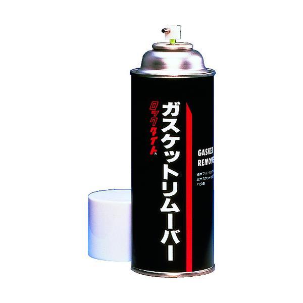 ロックタイト 剥離剤 ガスケットリムーバー 420ml (79040)