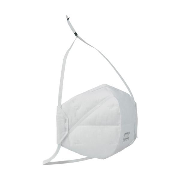 (在庫あり)シゲマツ 日本製N95マスク 使い捨...