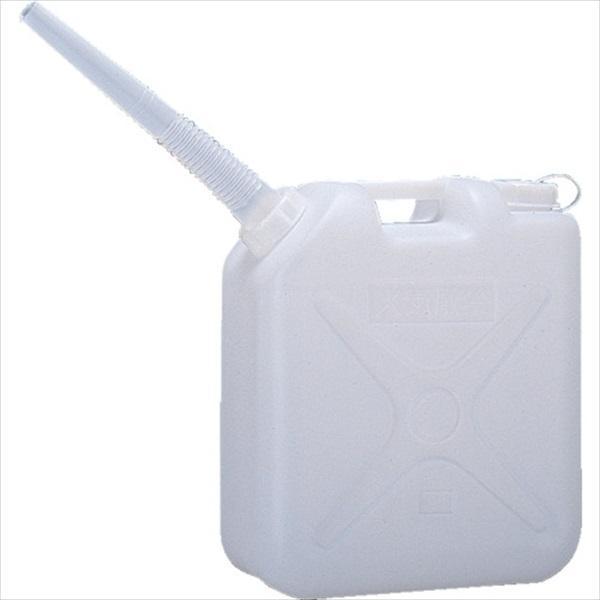 TRUSCO ハンディ缶携帯用20L (L-20P)