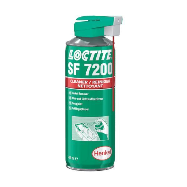 ロックタイト 剥離剤 ガスケットリムーバー7200 400ml (7200-400)
