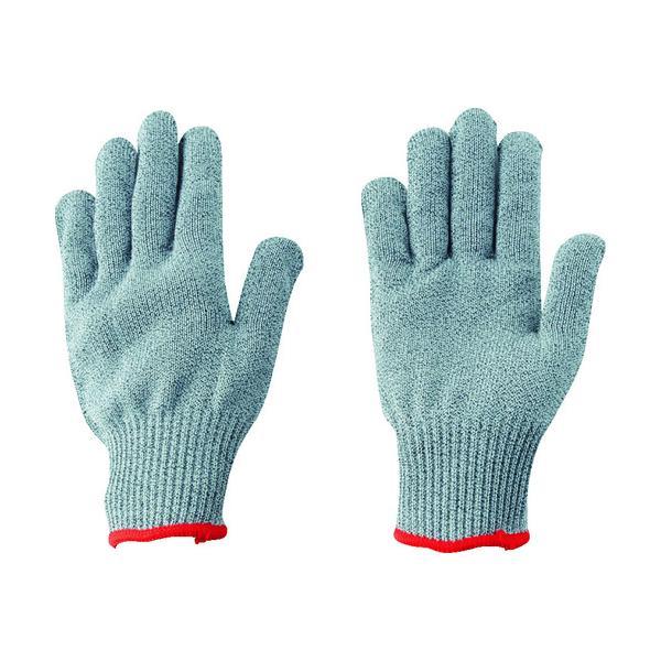 アトム スペクトラ手袋L(HG-70-L)