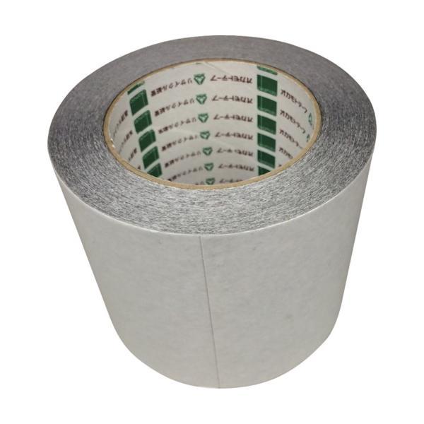 オカモト アクリル気密防水テープ両面タイプ(AW-02-100)