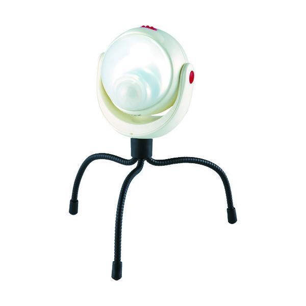ライテックス 調色調光LEDどこでもセンサーライト(ASL-095)