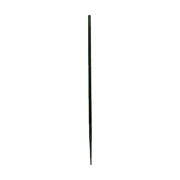 ストロングツール チェンソーヤスリ やすり径φ4.0mm 1セット3本入り (11768)