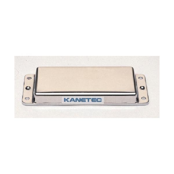 カネテック 小型プレートマグネット(KPM-1005)