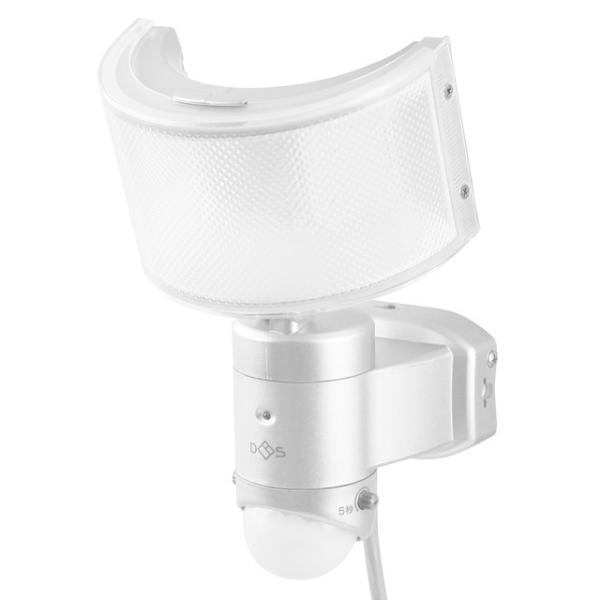 DAISHIN 広角ACセンサーライト (DLA-1T600) (331930)