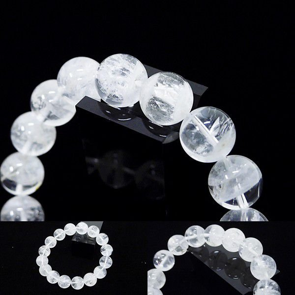 [Original天然石] 強さと迫力 幻影水晶 マダガスカル産  [13.5mm]100032|proud|02