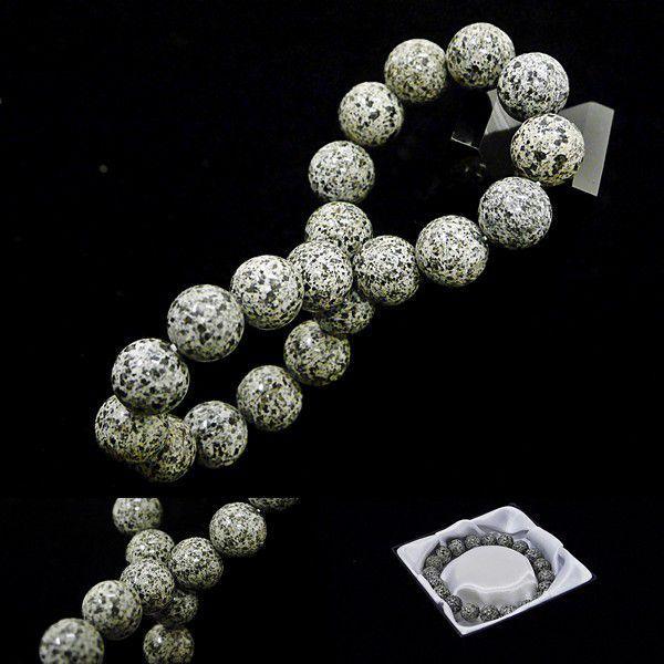 [Original天然石] ガーディアナイト Guardianite  H&Eヘブン&アース社輸入 [10mm]100100|proud|03