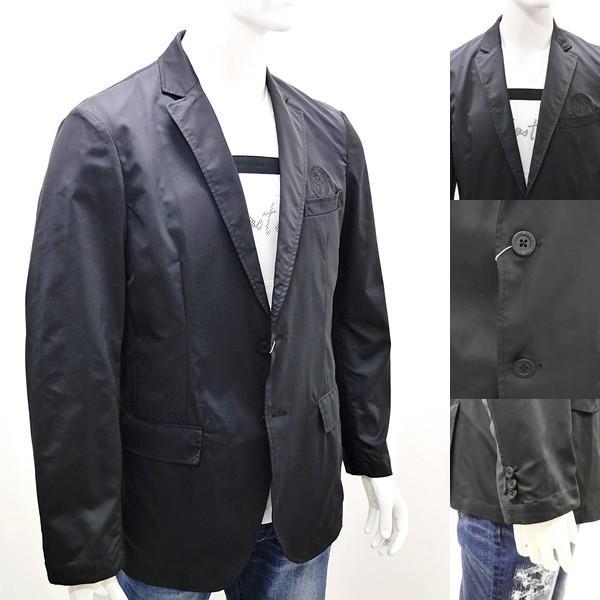 カステルバジャック ¥38000+税 [L]ジャケット サマーイージーモデル]80201001              jcTIsm 21610|proud|03