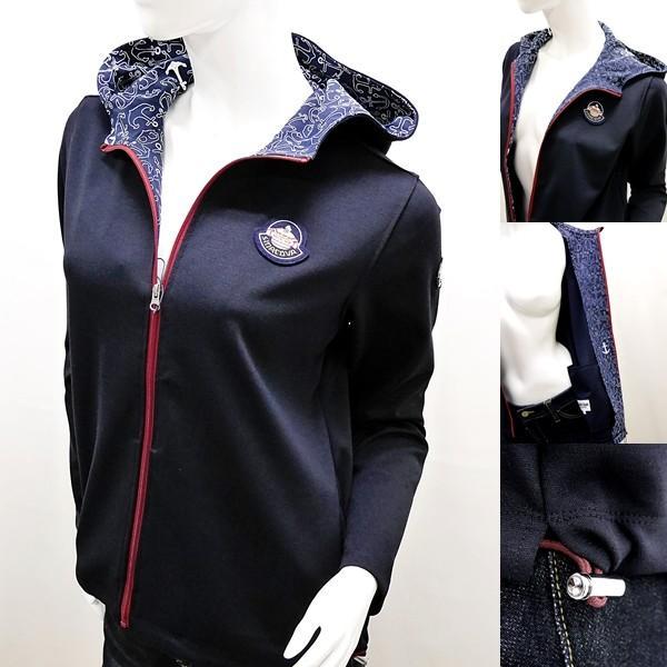 シナコバ レディース¥29000+税 [F]ジャケット パーカー フーデットスタイル ロングシーズンタイプ] 80901044           scTIfl 18233010|proud|05