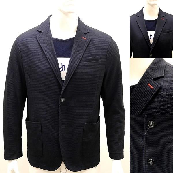 シナコバ ¥43000+税 [L] ジャケット メンズ  CooL MaX サマーイージー テーラード SINACOVA PORTOFINO 90207045    scTCm 19133060|proud|04