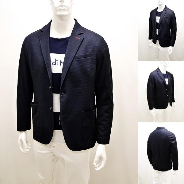 シナコバ ¥43000+税 [L] ジャケット メンズ  CooL MaX サマーイージー テーラード SINACOVA PORTOFINO 90207045    scTCm 19133060|proud|08