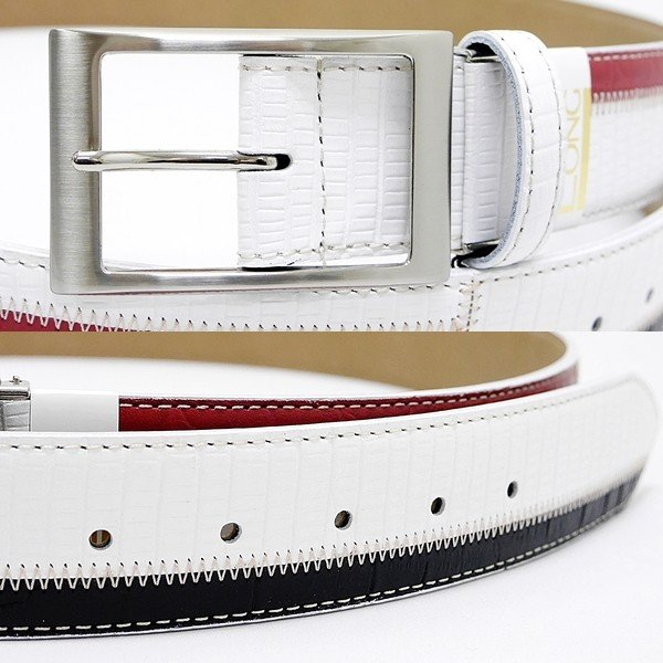 Original特選品¥14000+税 [F]牛革 ベルト メンズ カラーチェンジデザイン  日本製 90311001    aiTCs- ET 960003-40|proud|03