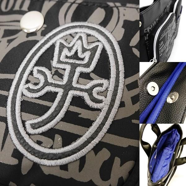 カステルバジャック ¥12000+税 [F] トート バッグ メンズ/レディース プリントロゴ刺繍アイコン 90825016               jcTCfm 23203|proud|04