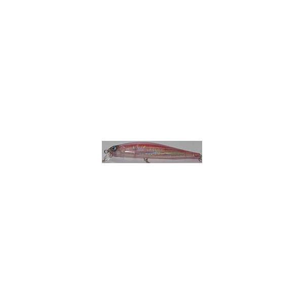 ジップベイツ ZBL システムミノー 15HD-F(TS/MR)