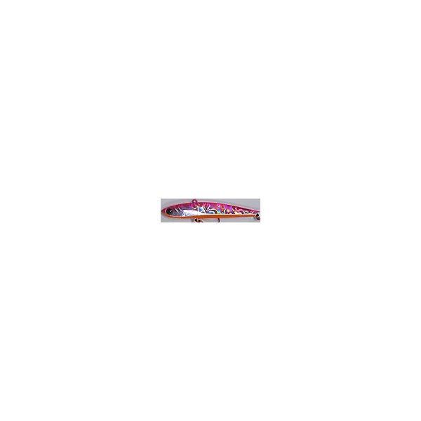 ECLIPS SLIGHT EDGE90 / エクリプス スライトエッジ 90 (ナブラピンク)