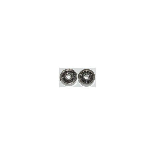 ZPI 防錆SIC-BBkit(1034-1034) シマノ ベイトリール用